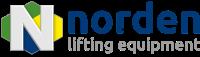 norden logo