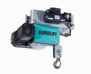 EUROLIFT BH INOX