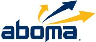 Abpma logo