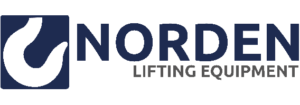 Norden Lifting Equipment