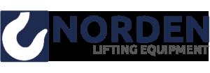 Norden Lifting Equipment